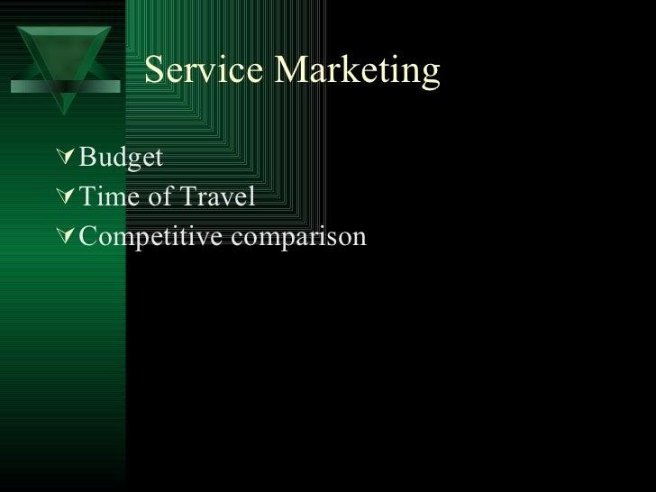 Marketing agency business plan