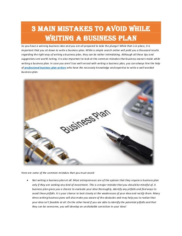 ... Forms / Business and Marketing Plans / Accounting Firm Business Plan