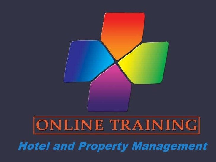 Business Plus Accounting Hotel and Property Management Software