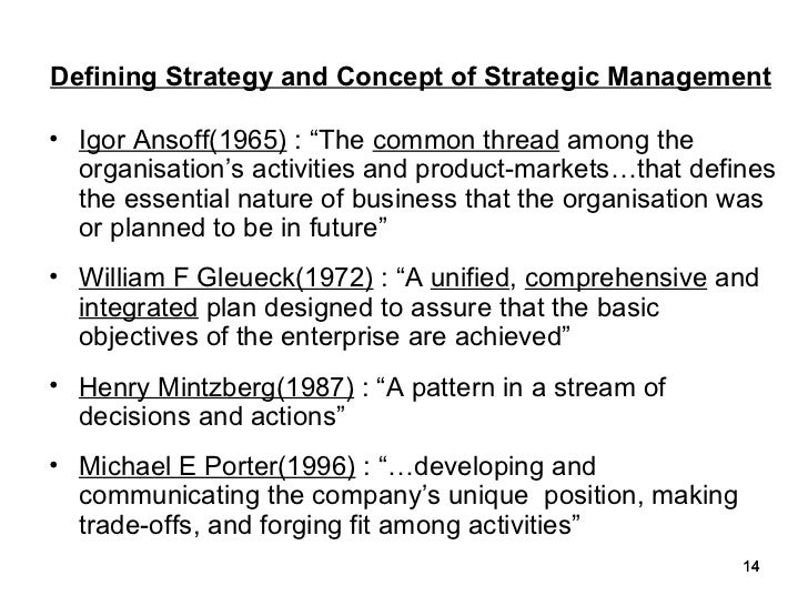 strategic management essays  strategic management essays