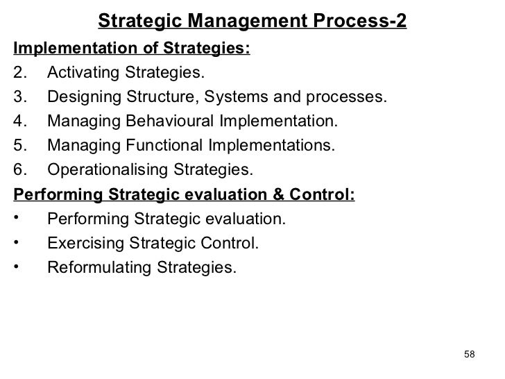 thesis in strategic management Dissertation in strategic management this subject forms a core area of importance in the field of business studies strategic management subbject empasizes broadly.