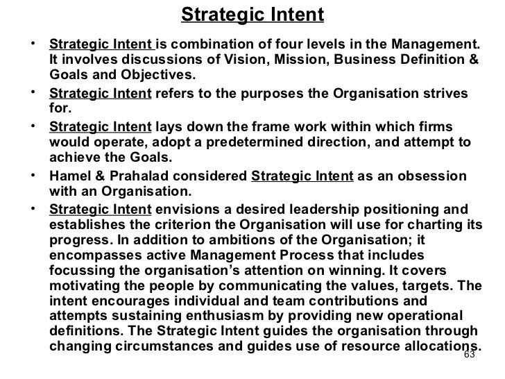 strategic management and policy case study Case studies: marketing strategy access thousands of our marketing strategy online marketing resources here select any of the popular topics below to narrow your search.