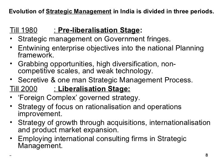 objectives and strategy of economic planning in india Eulogising this experience of economic planning in different countries of the world, india adopted economic planning in order to overcome various economic ills faced by the country during the middle-part of the twentieth century.