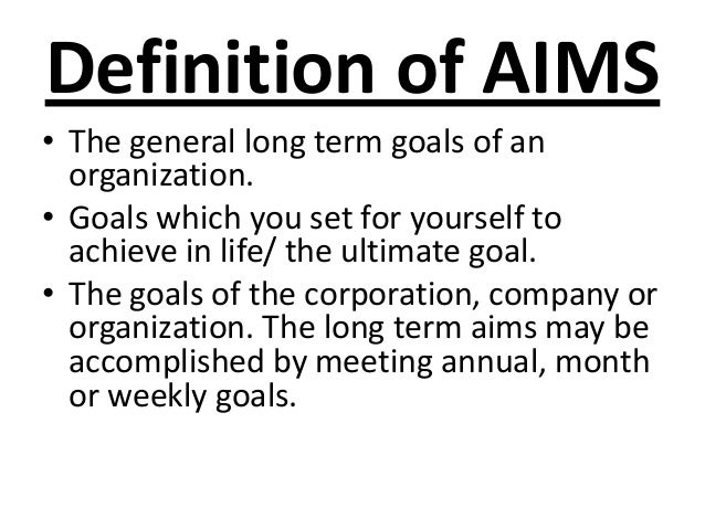 frm aim statements 2011 Hi , anyone has the links to frm part-1 -2015 aim statements if so please share wasn't able to locate the same in garp site thanks.