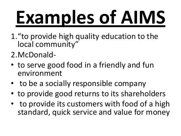 Frm Aim Statements 2013-Web