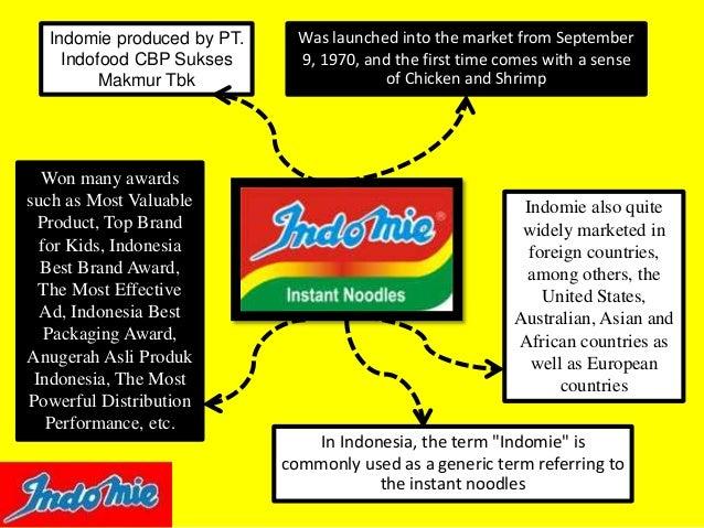 marketing mix indomie Dalam ilmu pemasaran, bauran pemasaran lebih dikenal dengan nama marketing mix seperti pada blog sebelumnya (strategi pemasaran : awal dari program pemasaran.