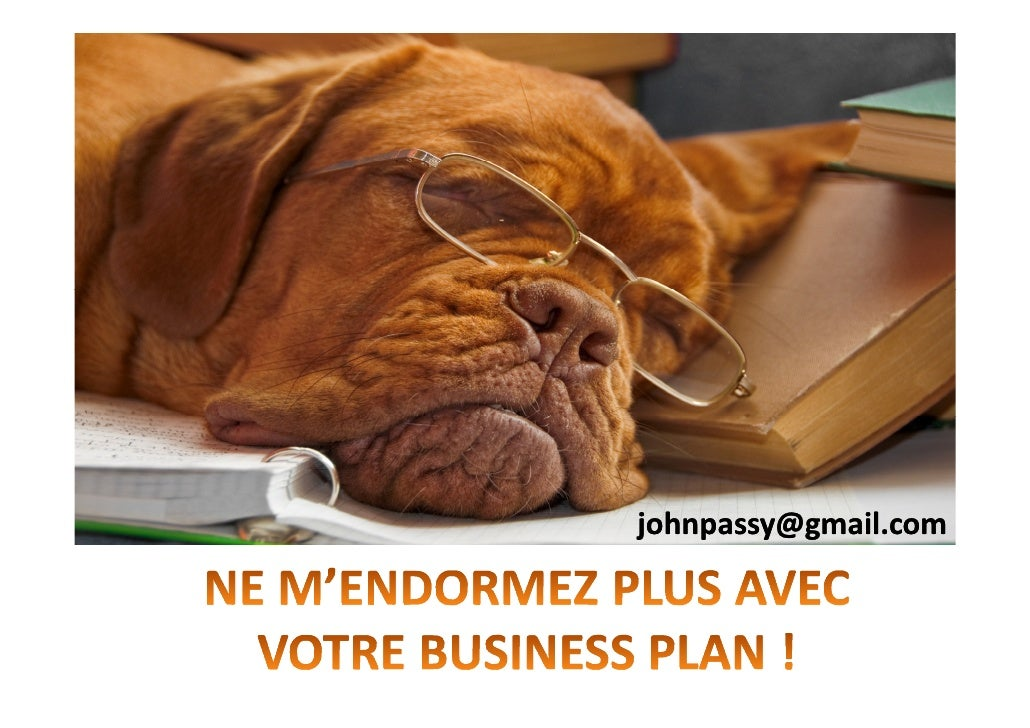 Business prestentation pitching