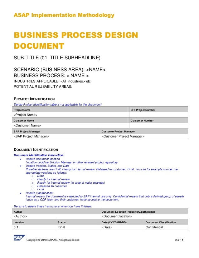 Sap sd fimm and pp business blueprint document scribd 1428537 sap sd fimm and pp business blueprint document scribd 1428537 chesslinksfo malvernweather Image collections