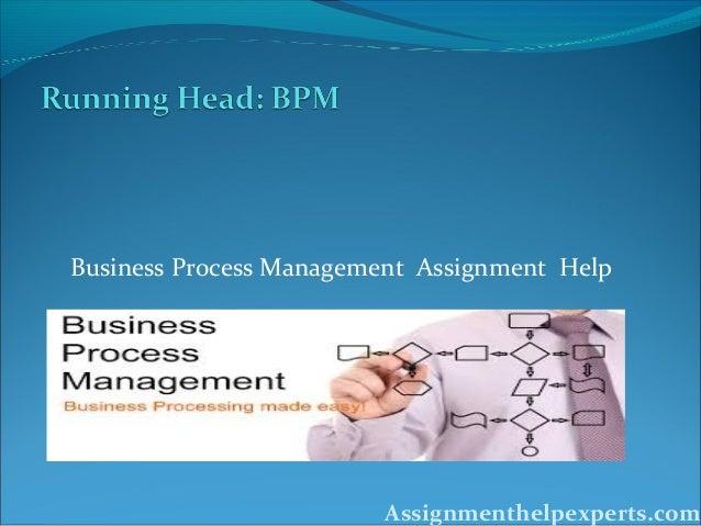 Project management homework help  Marketing Homework Help   Assignment Marketing Management Assignment Help   Marketing Homework Help