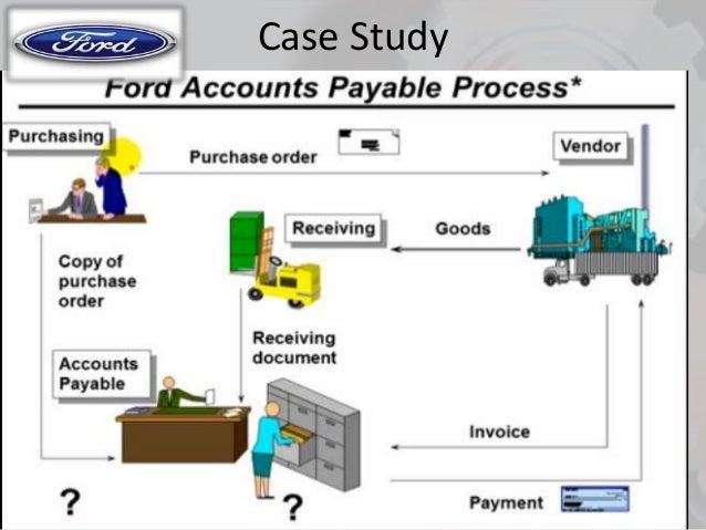 BPR Case Studies (HD) - YouTube