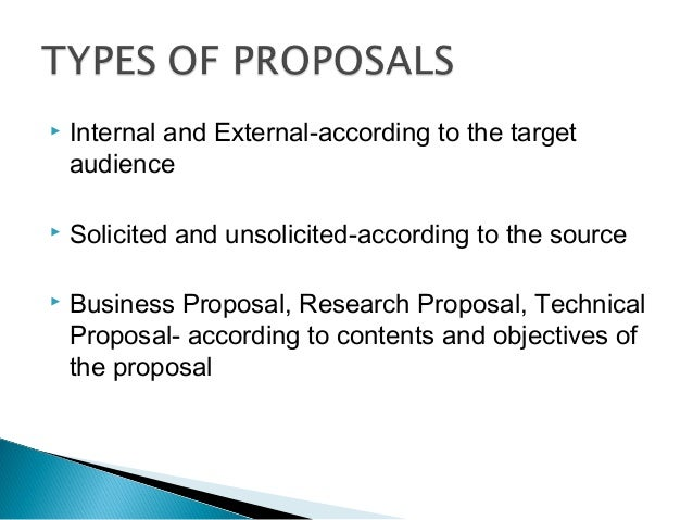 research proposal for more effective communication
