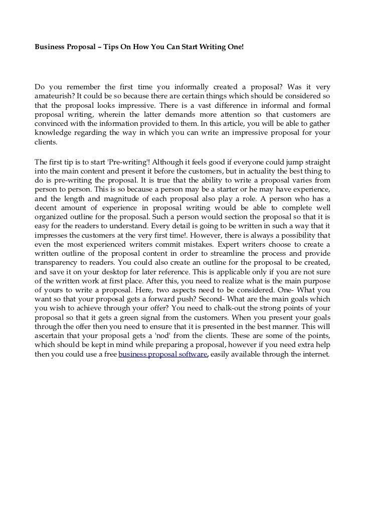 Wonderful A Modest Proposal Argument Essay