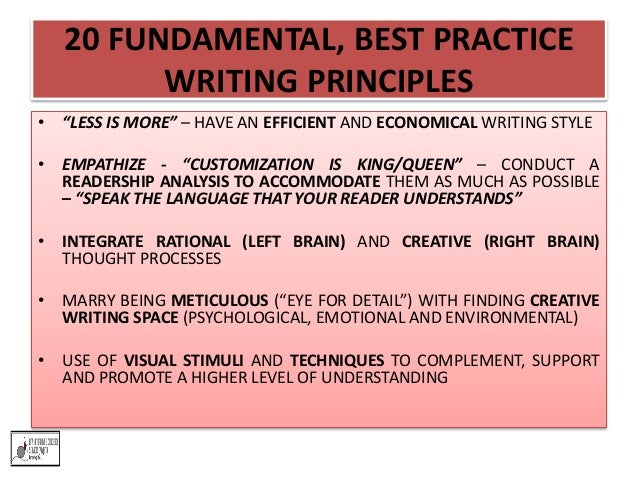 creative writing training course in karachi The courses shown here focus on several types of creative writing, including this science fiction and fantasy writing course is offered online for free by.