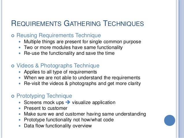 data gathering techniques Data collection tools for evaluation • can be easily combined with other data gathering techniques • can ask questions that people are uncomfortable.