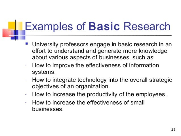 how to write a research question What is a research question, and why is it important to get it right this lesson will explore one way to write a research question, which guides a.
