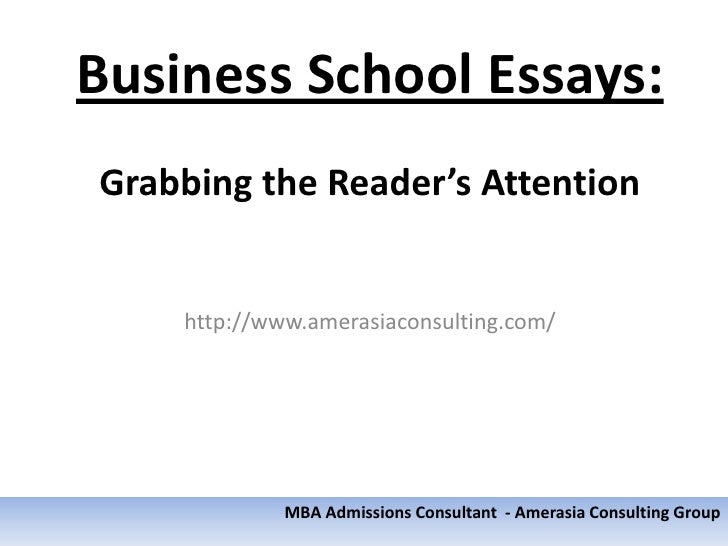 chicago mba essays 2011 Chicago booth is a good fit for you if 2011 december 9 however if you plan to stay in the midwest after business school, then chicago is an obvious choice.