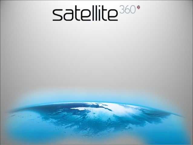 Satellite360 - Accounting, Legal, Financial Planning
