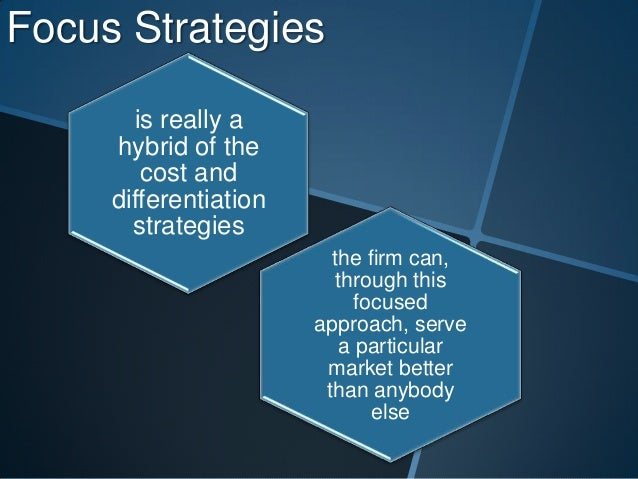 Case study business strategy analysis of wal-mart