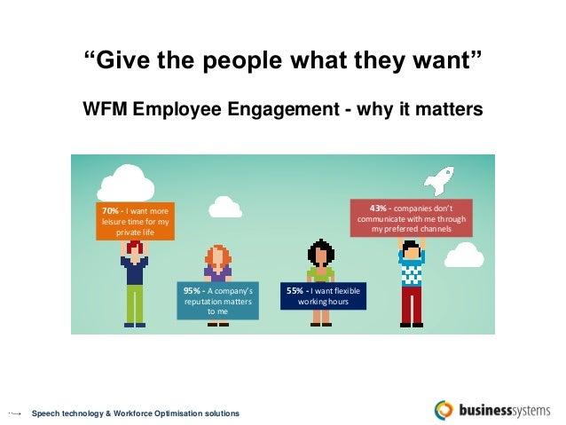 employee engagement performance that matters The employee engagement group is your authoritative source for employee engagement surveys, workshops, keynotes, coaching, templates and tools.