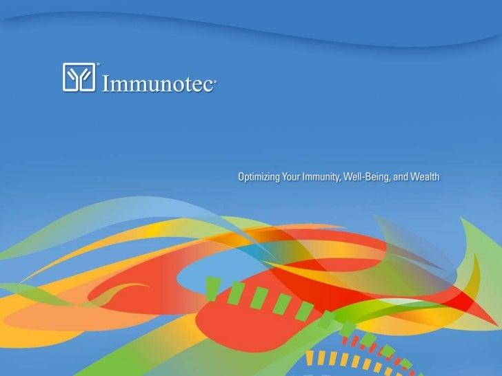 Oxford Immunotec Acquires Immunetics, Inc.