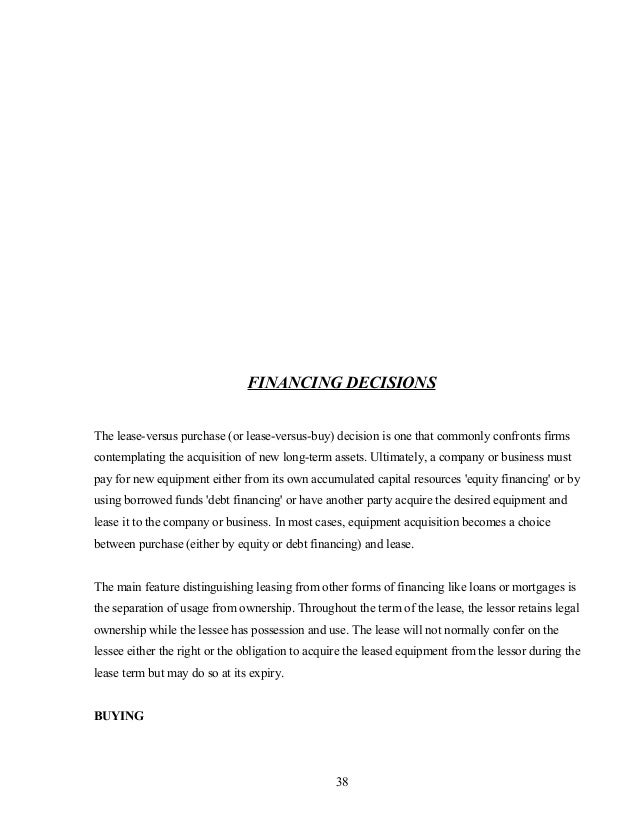 biography of martin luther king jr essay