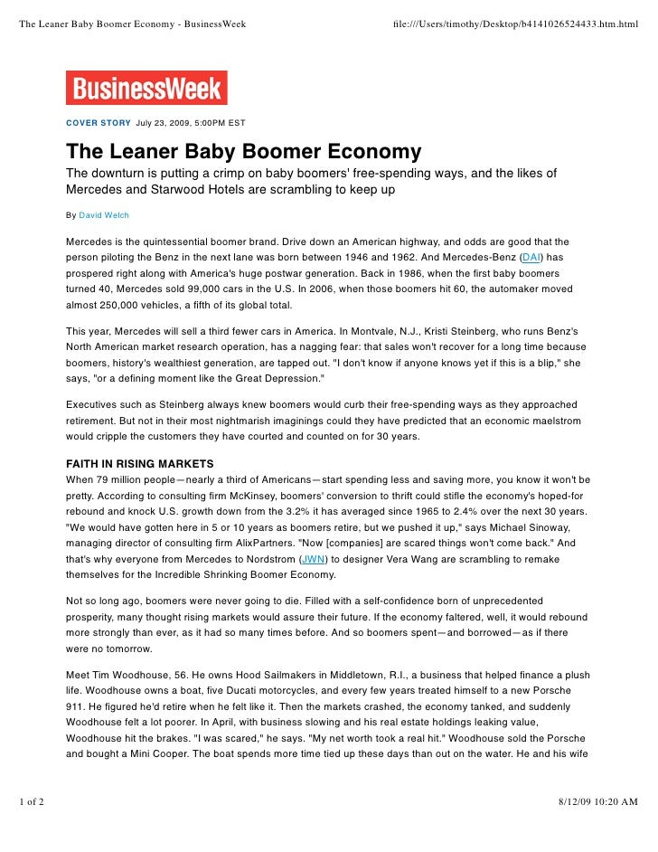 The Leaner Baby Boomer Economy - BusinessWeek                                     file:///Users/timothy/Desktop/b4141026524...