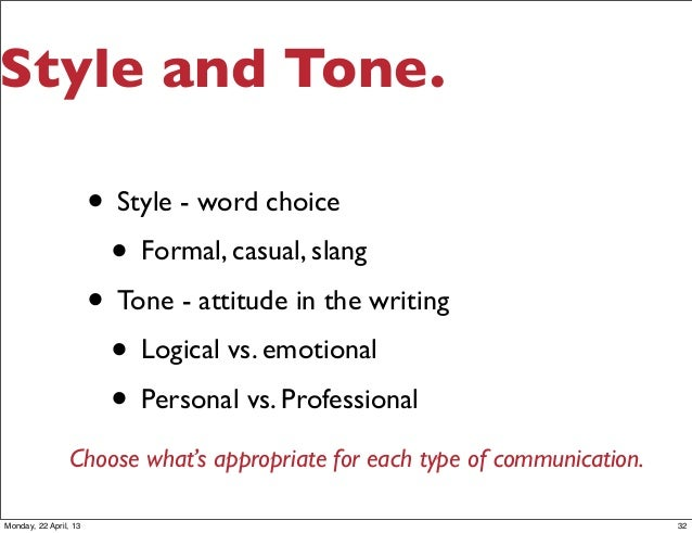 tones in an essay If persona is the complex personality implicit in the writing, tone is a web of feelings stretched throughout an essay, feelings from which our sense of the persona emerges tone has three main strands: the writer's attitude toward subject, reader, and self.
