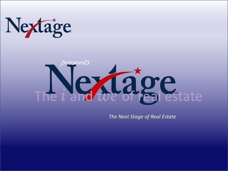 NextAgeRealty.us