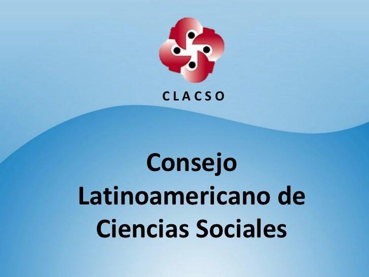 Busqueda virtual clacso_