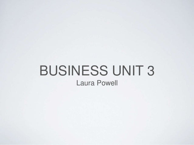 critical thinking as level revision aqa Critical thinking a level past papers - find out key steps how to get a plagiarism free themed dissertation from a professional writing service begin working on your dissertation right away with qualified assistance presented by the service allow us to take care of your bachelor or master thesis.