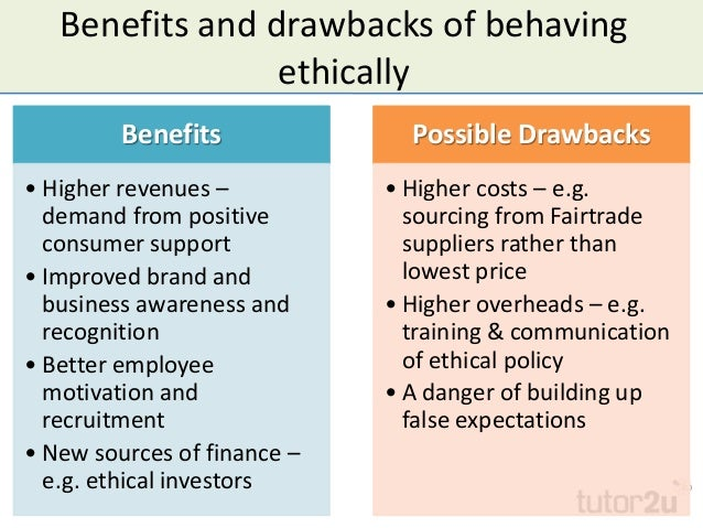 guideline for business ethic Ethical guidelines for muslims in business by dr rafik issa beekun some general guidelines govern the islamic code of ethics with relation to both one's daily life and business conduct.