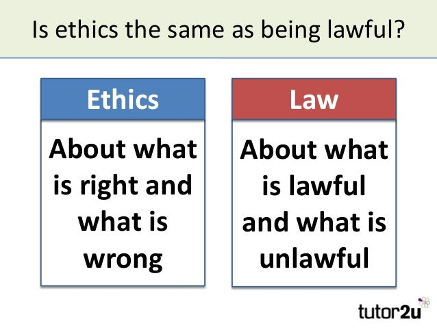 a philosophical view of money and measurement in business ethics Kant and business ethics risk assessment by this measure (although aristotle did think it was wrong to be in business just to make money.