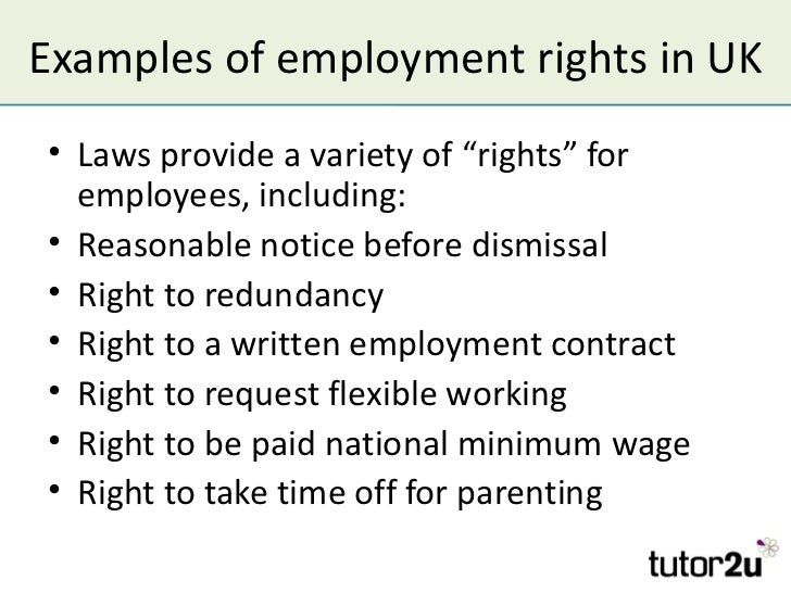 employee rights and property searches essay Top ten tips disclaimer searches at work - legal issues to consider  like it or not, most employers sooner or later have to think about whether they need to conduct searches of their employees and their work areas the problems include cash and inventory shortages, disappearances of company or employee property, and contraband i.