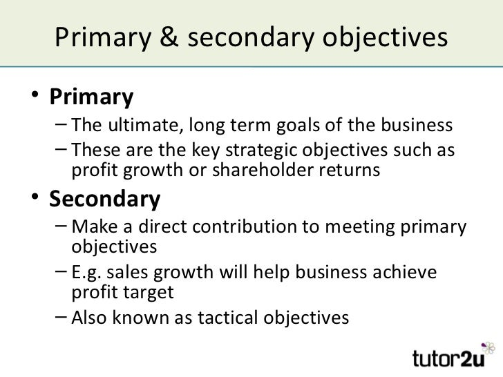 sony long term objectives Long-term and short-term goals goals that can happen quickly are called short-term goals goals that take a long time to achieve are called long-term goals.