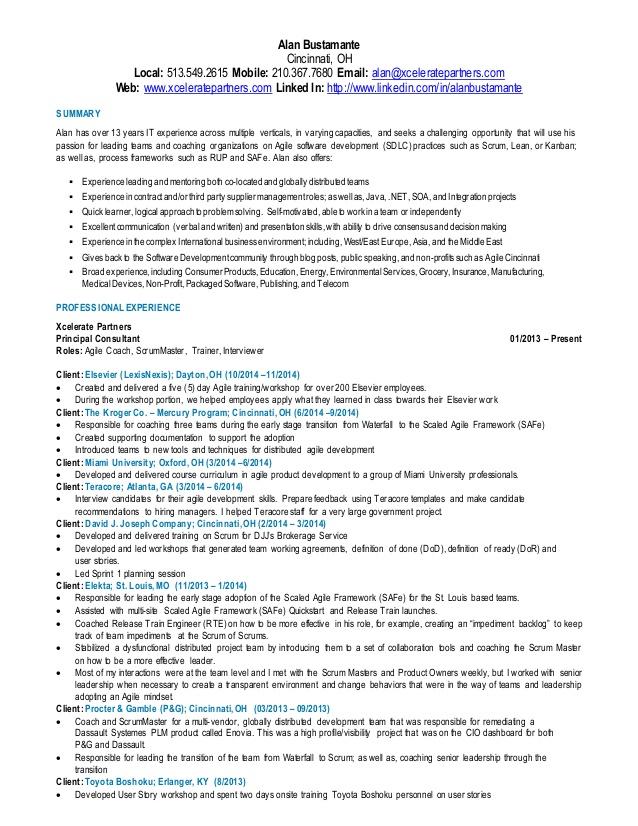 resume writing service cincinnati ohio