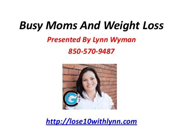 30 day slim down plan image 6