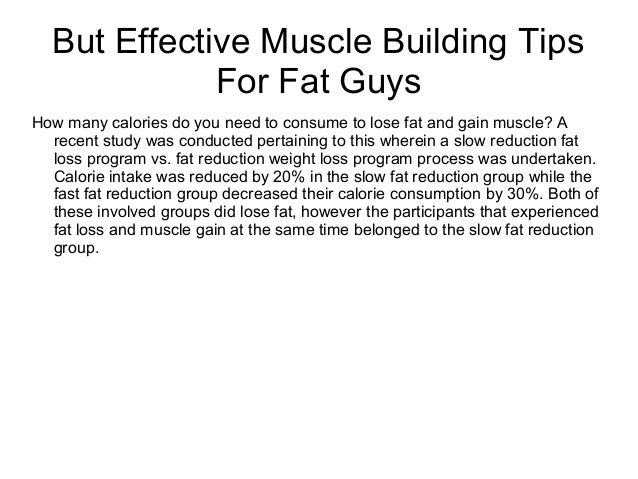 but-effective-muscle-building-tips-for-fat-guys-1-638.jpg?cb=1472734268