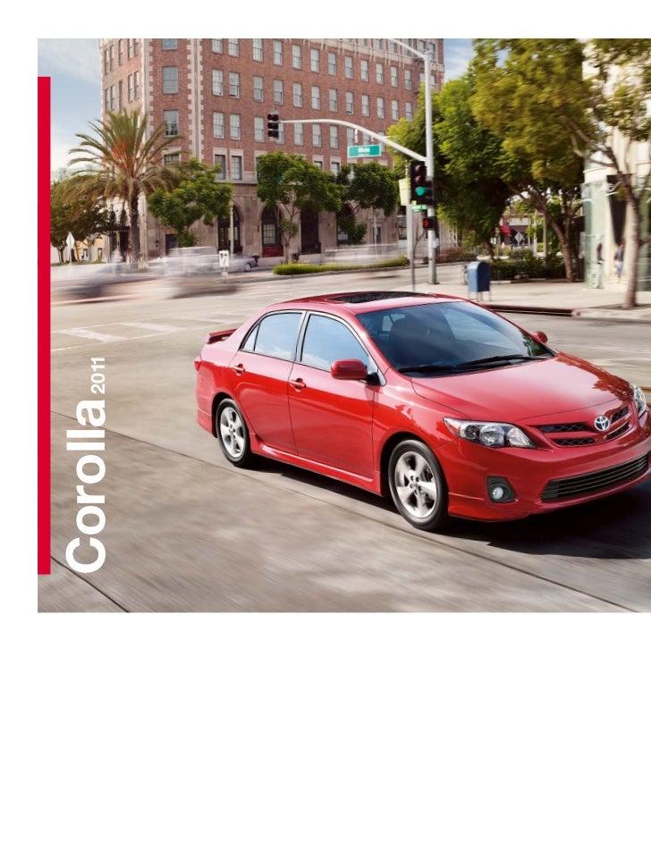 Butler Toyota - Toyota Corolla