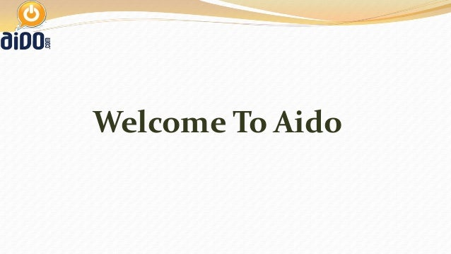 Buy mobiles tablets E-readers and accessories online from Aido.com
