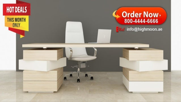 Buy Office Furniture From Best Office Furniture Manufacturer