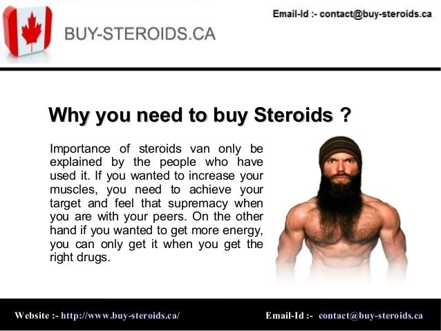 why athletes use steroids essay
