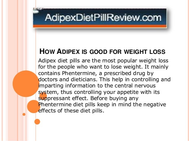adipex side effects menstrual blood in spaghetti