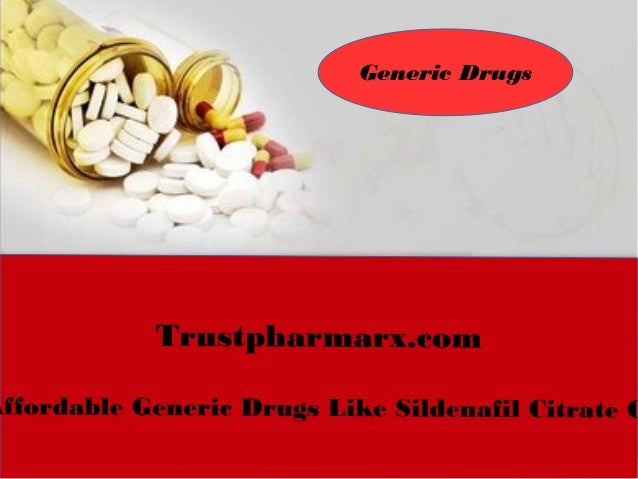 150 mg clomid