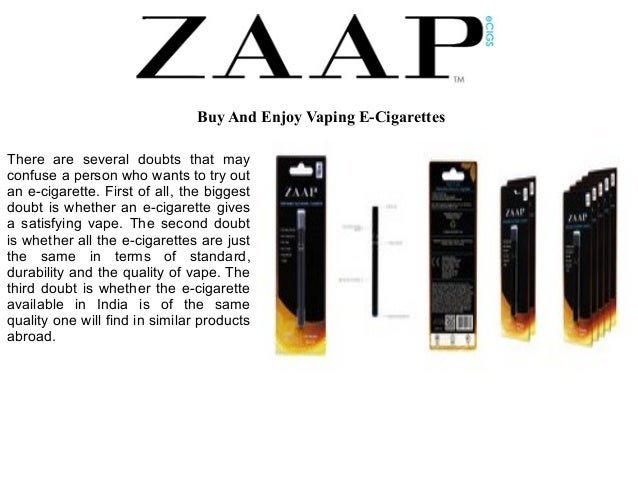 Vapor cigarette stores knoxville