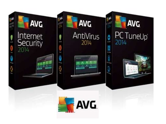 About Us  AVG is a global security software maker protecting 98 million  active users in 170 countries from the ever-grow...