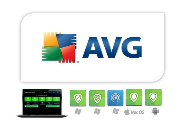 • AVG is a global security software maker protecting against the ever-growing incidence of Web threats, viruses, spam, cyb...
