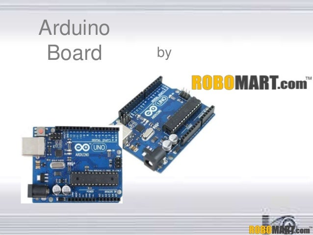 Buy arduino board in chennai by robomart