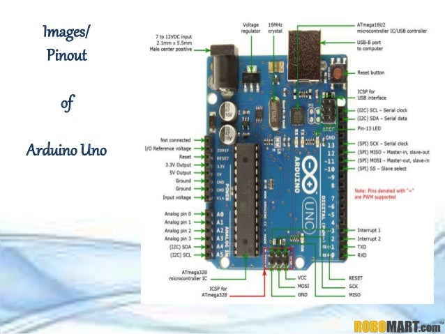 Homework 7: Bluetooth controlled vehicle - Arduino