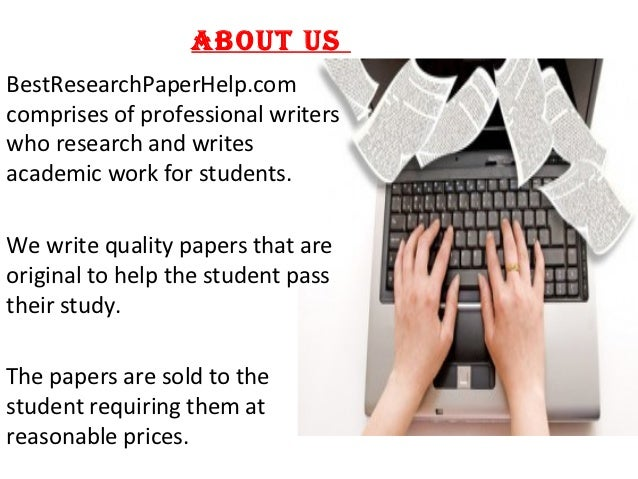 write my research paper uk By using our uk content writing service  world's best yet affordable academic writing we aim to offer customized research papers that match your thesis work.
