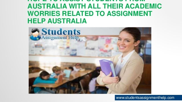arts law sydney write my assignment australia